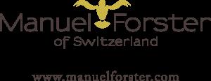 manuelforster_4c-url-switzerland
