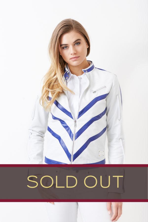 marine-blue_sold