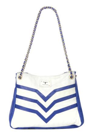 Marine Blue – Tasche
