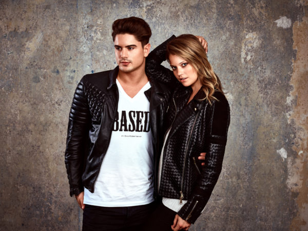 Forster_leatherjacket_route_front1