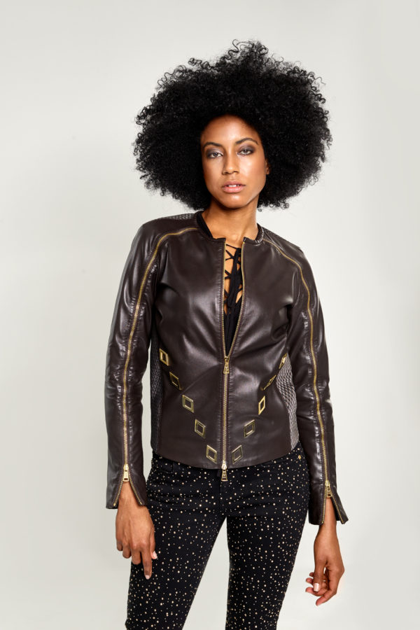 Forster_leatherjacket_diamond_front