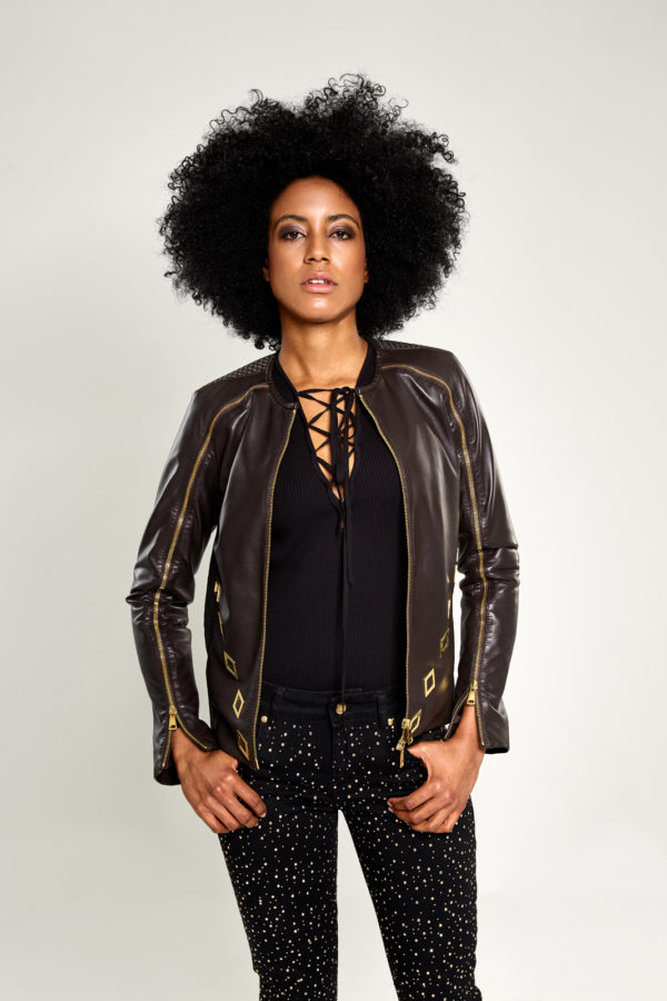 Forster_leatherjacket_diamond_front1