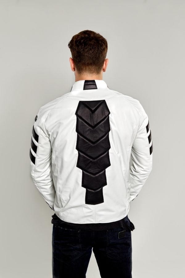 Forster_leatherjacket_framed-white_back