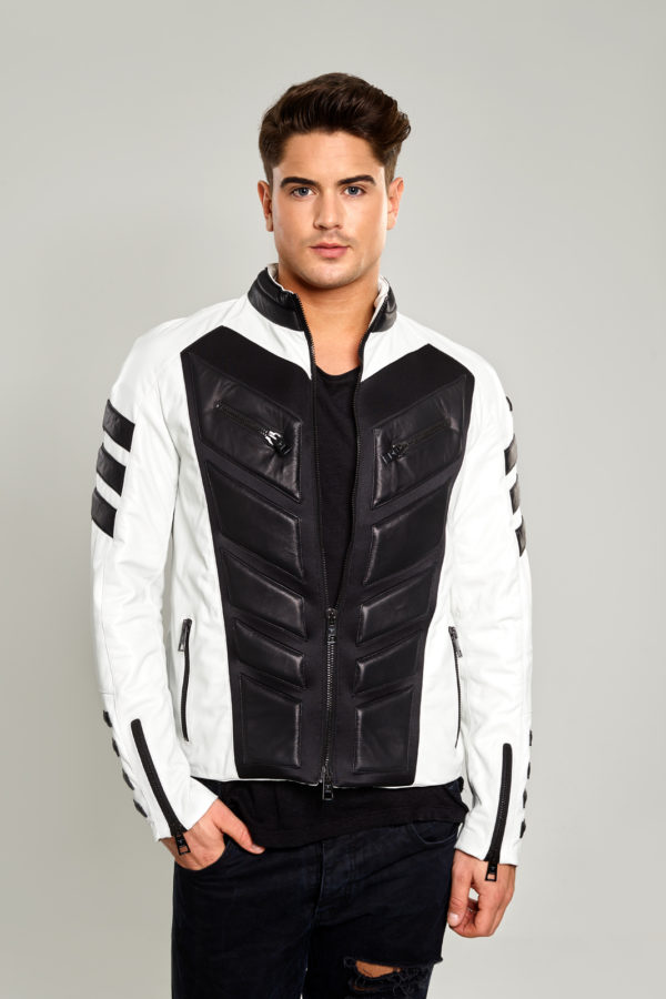 Forster_leatherjacket_framed-white_front