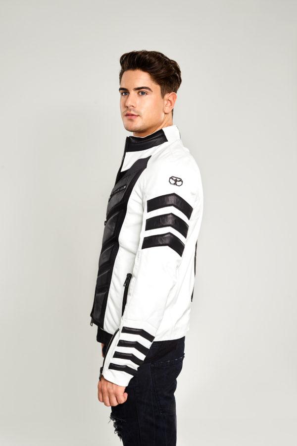 Forster_leatherjacket_framed-white_side