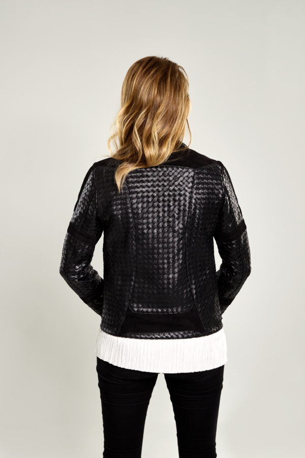 Forster_leatherjacket_imposed-black_back