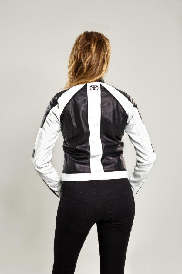Forster_leatherjacket_mystery_back