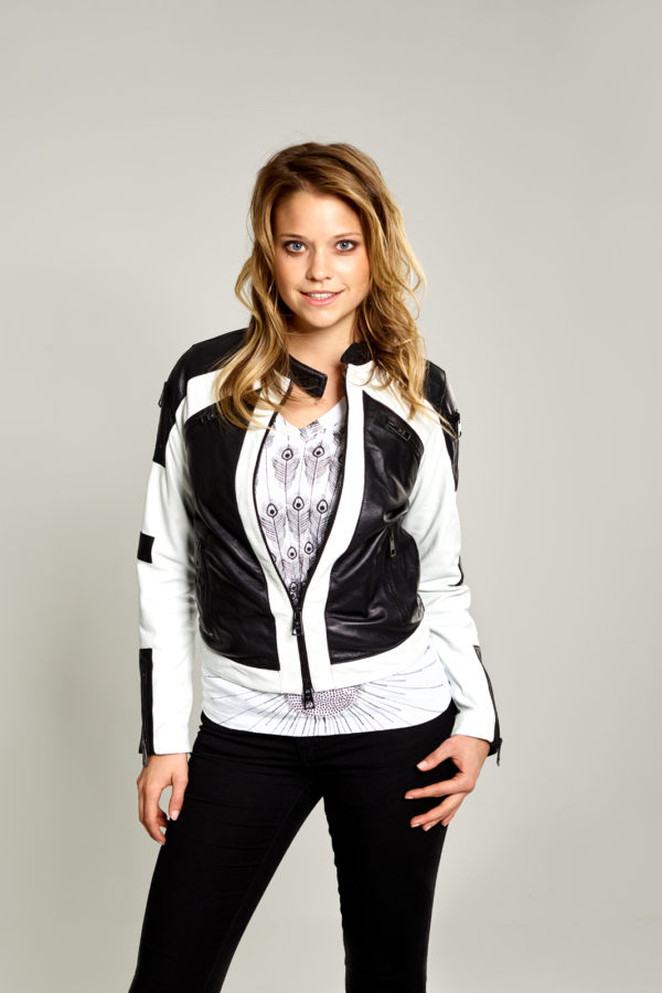 Forster_leatherjacket_mystery_front
