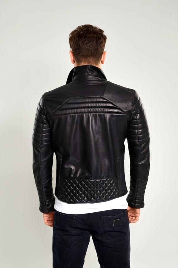 Forster_leatherjacket_route_back