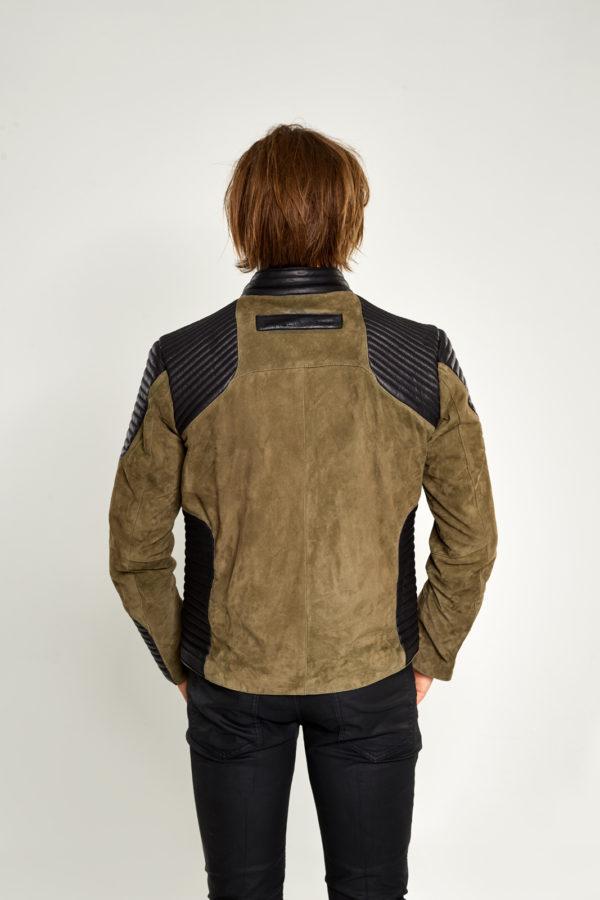 Forster_leatherjacket_trooper_back