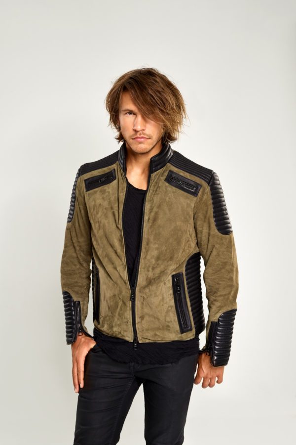 Forster_leatherjacket_trooper_front