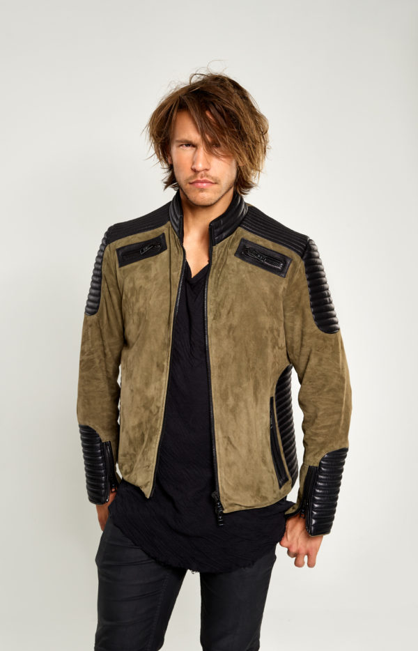 Forster_leatherjacket_trooper_front1