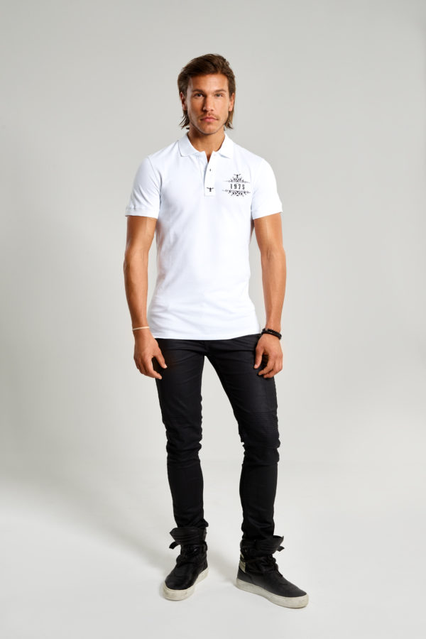 Forster_polo_created_front