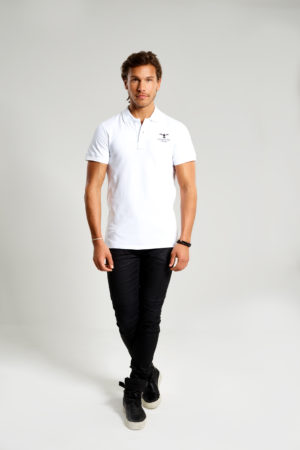 Forster_polo_established_front