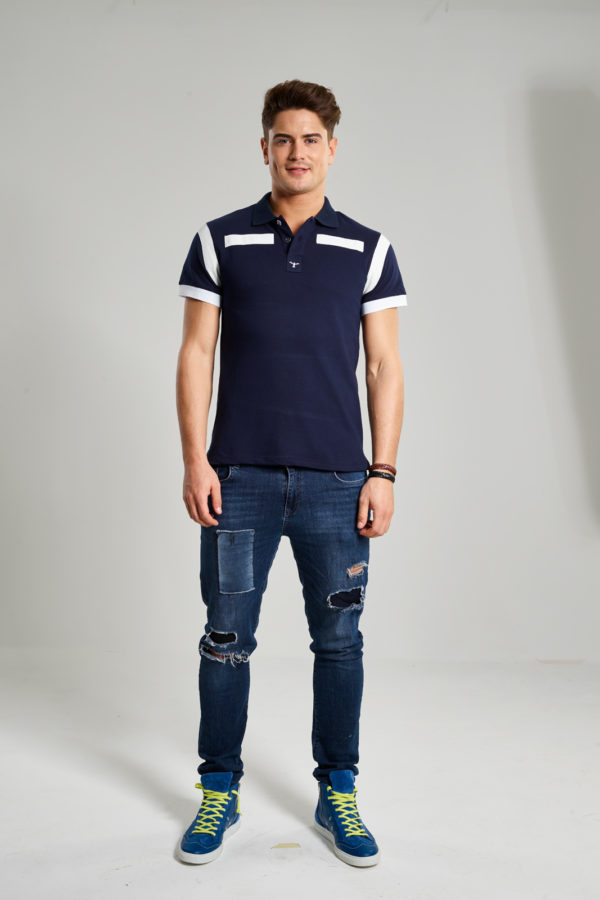 Forster_polo_marine_front