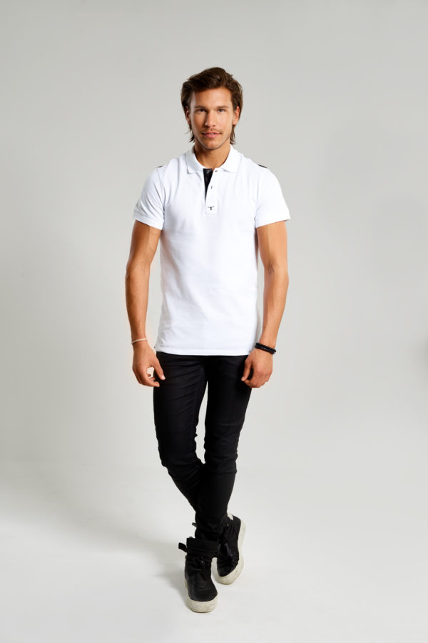 Forster_polo_x-stripe_front