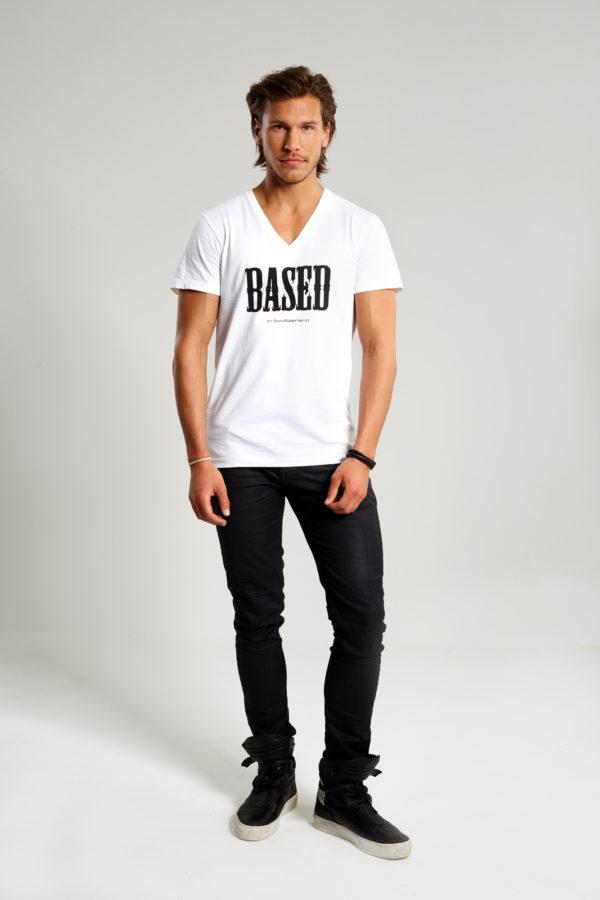 Forster_t-shirt_based_front