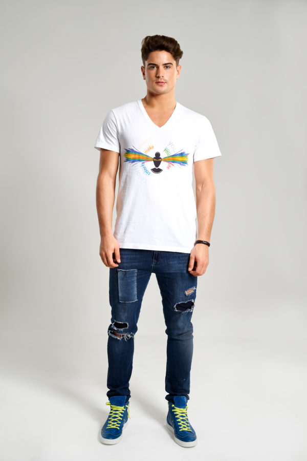 Forster_t-shirt_colorful_front
