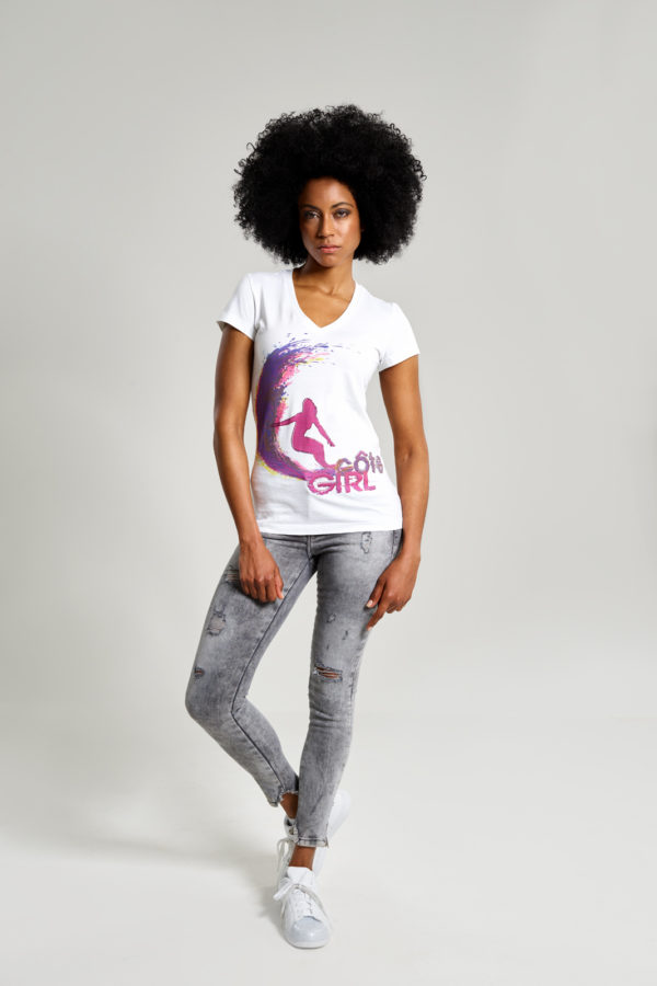 Forster_t-shirt_cote-girl_front