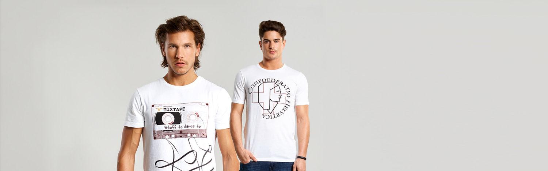 men_t-shirt2